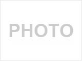 Фото  1 Предлагаем Бетон В 7,5 М100; В15 М 200; В20 М250; В25 М 300; В30 М 400. 425480